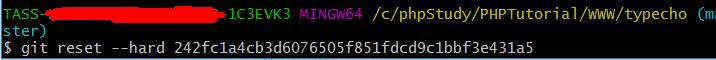 20181029181418-PHP反序列化漏洞详细教程及实例(下)-Typecho-反序列化漏洞分析-4-1
