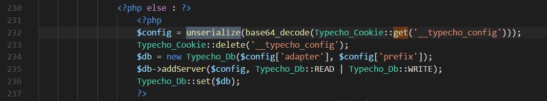 20181029181515-PHP反序列化漏洞详细教程及实例(下)-Typecho-反序列化漏洞分析-6