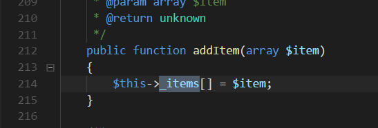 20181029182023-PHP反序列化漏洞详细教程及实例(下)-Typecho-反序列化漏洞分析-feed-php-additem