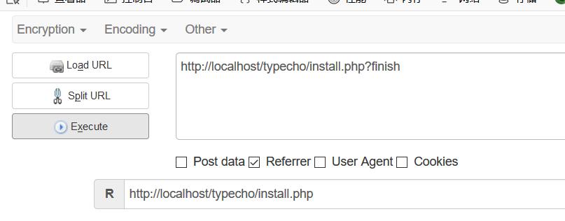 20181029182119-PHP反序列化漏洞详细教程及实例(下)-Typecho-反序列化漏洞分析-url